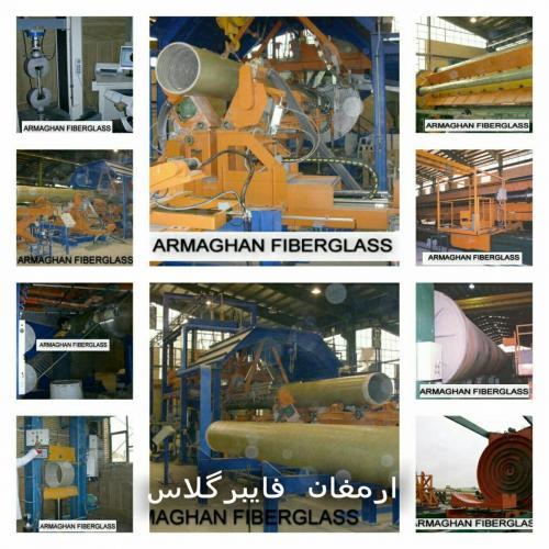 ماشین سازی و مهندسی معکوس و طراحی و ساخت خطوط تولید